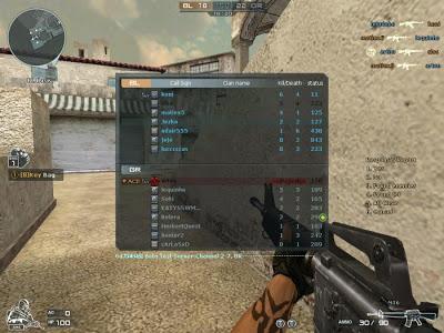 تحميل لعبة لعبة كروس فاير Cross Fire من اقوي الاعلب الحروب والاكشن 6d5I3
