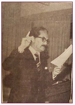 Verdades del Ataque al Palacio Presidencial el 13 de Marzo de 1957 JoseAAdan