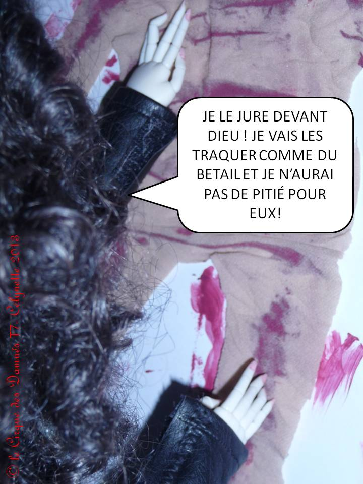 AB Story, Cirque...-S8:>ep 17 à 22  + Asher pict. - Page 63 Diapositive14