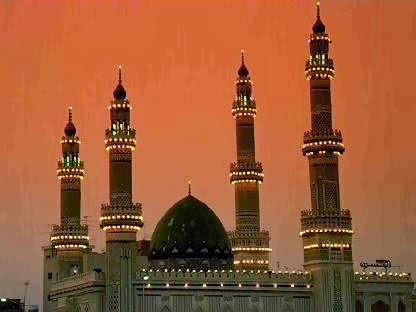 تحميل 220 صورة إسلامية لصفحات الفيس بوك وانستقرام وجوجل بلس بملف واحد Calli2