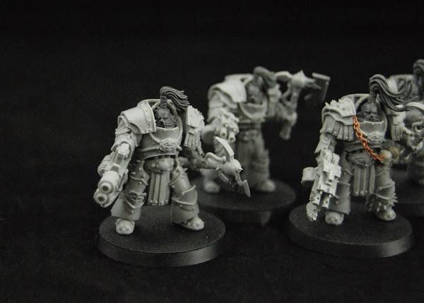 Warhammer 30k Sons of Horus  SOH_JUST_WIP_04