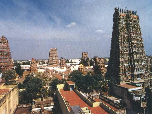 மதுரையின் அழகிய புகை படங்கள்  - Page 2 Madurai-tourism2