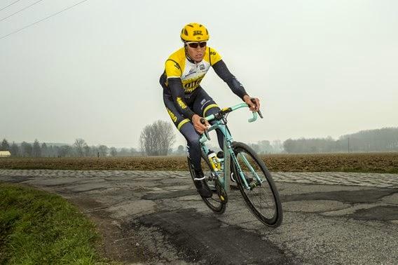 3 - Paris Roubaix 2015 496896b4-d259-11e4-a4fa-d00498b0d75d_web_scale_0.0976563_0.0976563__
