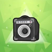 [Entrega]Regalos 14-15 de julio: Amplofier