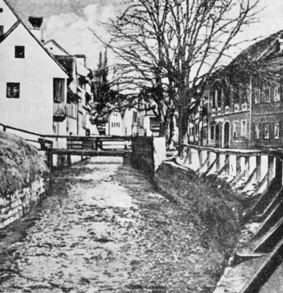 Povijest grada Zagreba - Page 3 Rh6fz9