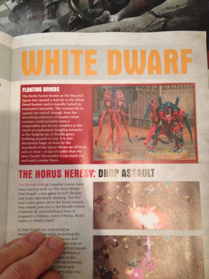 News Games Workshop - Tome 2 - Page 23 WD%2BPage