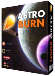 Astroburn Pro 3.1.0.0190 لنسخ وادارة الاقراص بكافة انواعها Astroburn-Pro-3.1.0.0190-217x300%5B1%5D