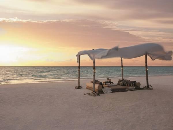 عشاء رومانسي في المالديف Image020-770302