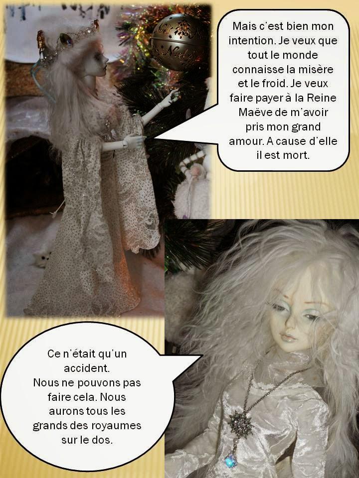 Contes elfik: Yullion&Dragona ep9 p15/abeille charpentiere - Page 3 Diapositive8