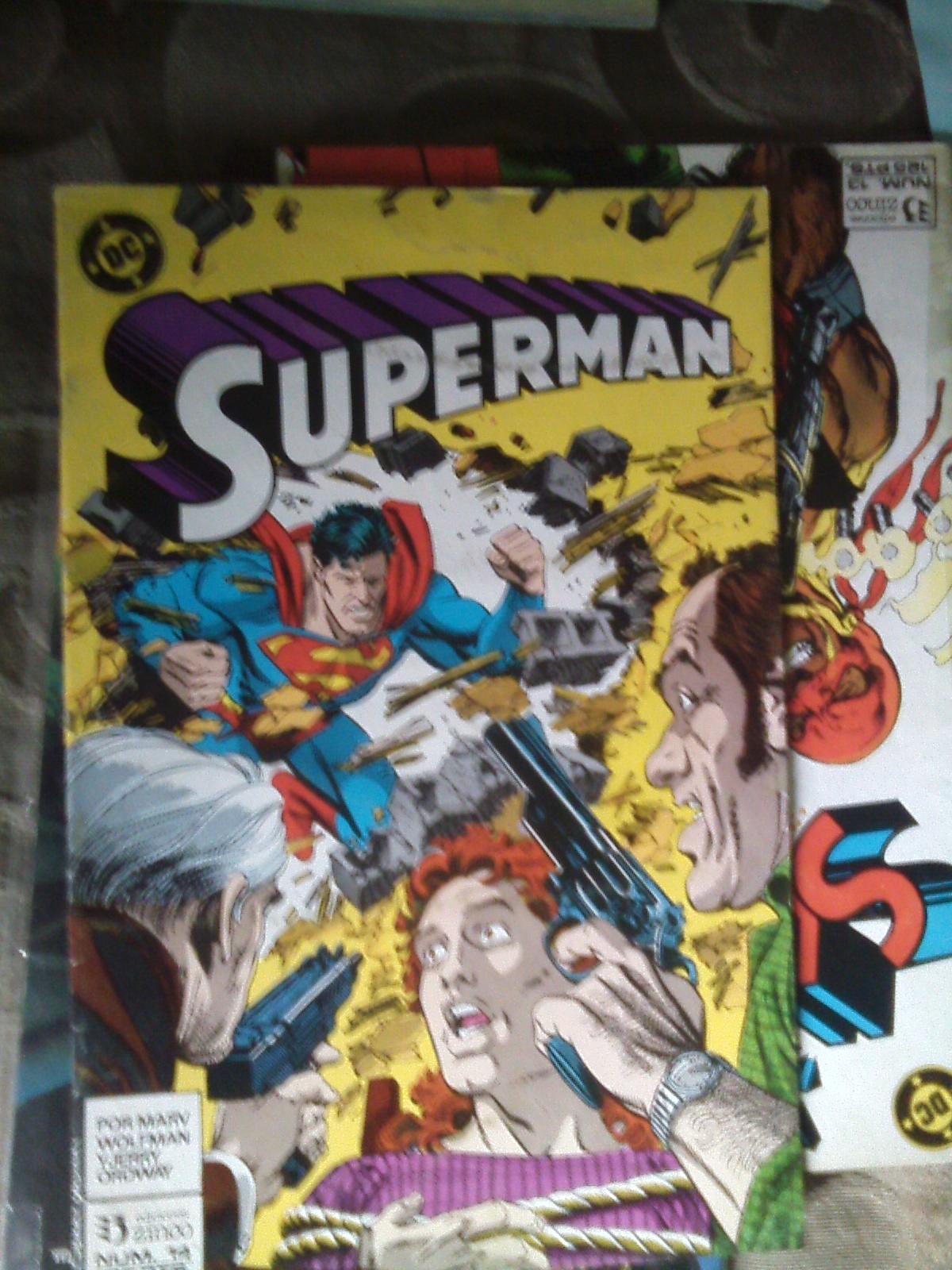 [Comics] Siguen las adquisiciones 2015 - Página 9 CAM05287