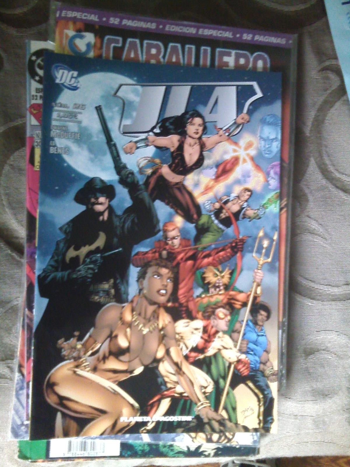 [Comics] Siguen las adquisiciones 2015 - Página 9 CAM05259
