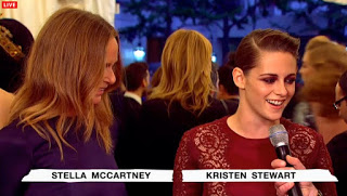 Kristen Stewart - Imagenes/Videos de Paparazzi / Estudio/ Eventos etc. - Página 31 3k1c6Jv