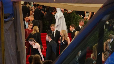 Kristen Stewart - Imagenes/Videos de Paparazzi / Estudio/ Eventos etc. - Página 31 DSC01406