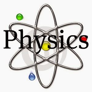 عروض قلاش و محاكاة للدروس المقررة للسنة الثالثة  متوسط مقتبسة من احسن المواقع للدراسة في الجزائر  Physics-preparation-tips