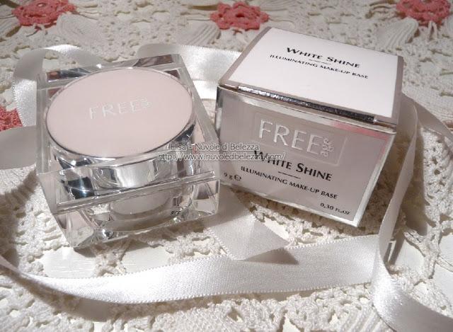 Freeage Makeup IPhoto-1