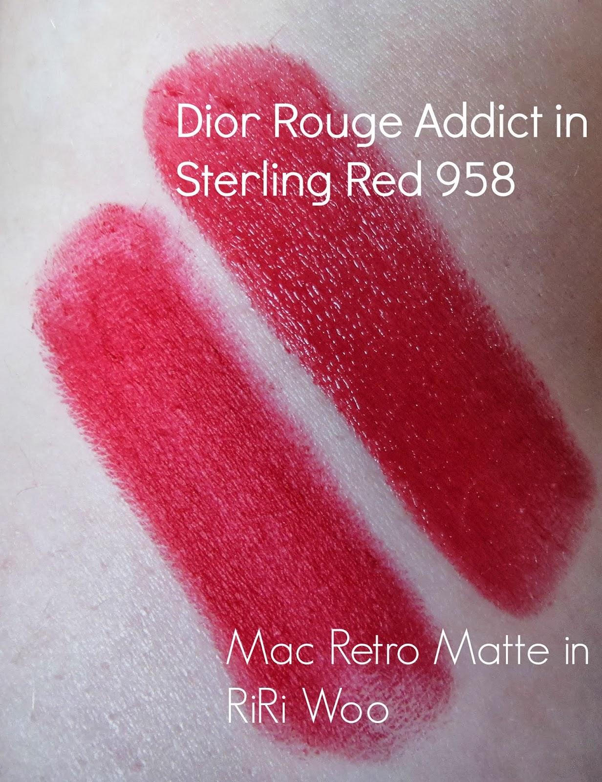 Lipstick - Page 3 Diorvmac