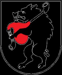 La cornemuse dans tous ses états Labanoras_lituanie