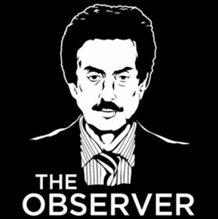 vuestros gustos Meme-the-observer
