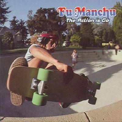 Fu Manchu - Página 4 68tvza