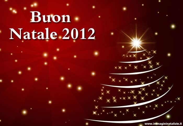 auguri a tutti Immagini-buon-natale-2012