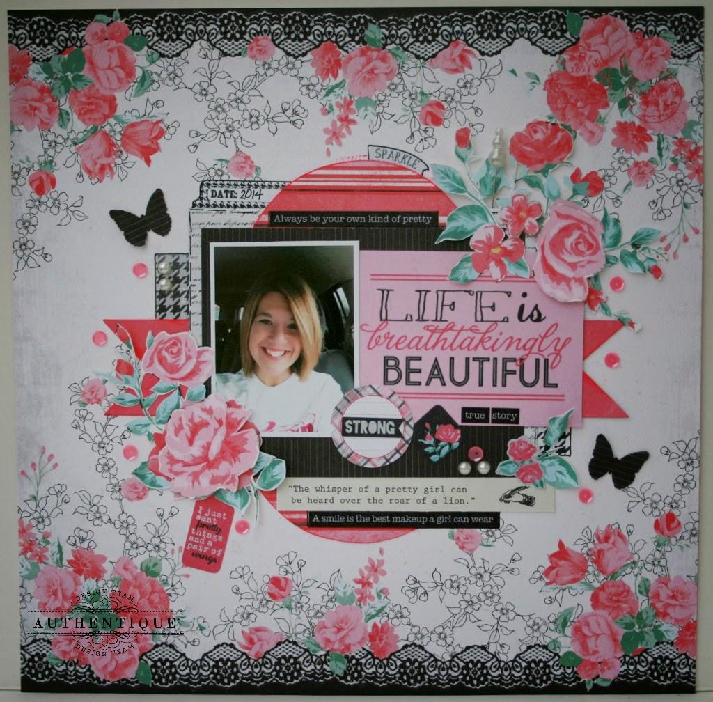 16 juni 'life is breathtakingly beautiful' KeelyLivings_Layout_PrettyWM