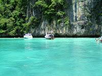 Tour Du Lịch Thái Lan Giá Rẻ Khởi Hành 11-2011 Du_lich_thai_lan5