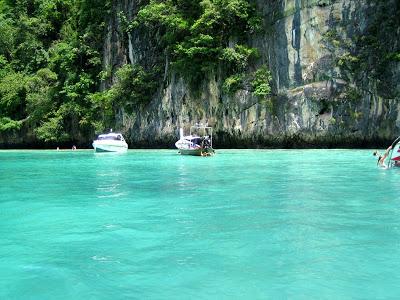 Top 10 điểm đến lý tưởng châu Á 2011 Du_lich_thai_lan5