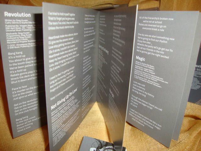 Album 'Make a Scene' - Página 3 06