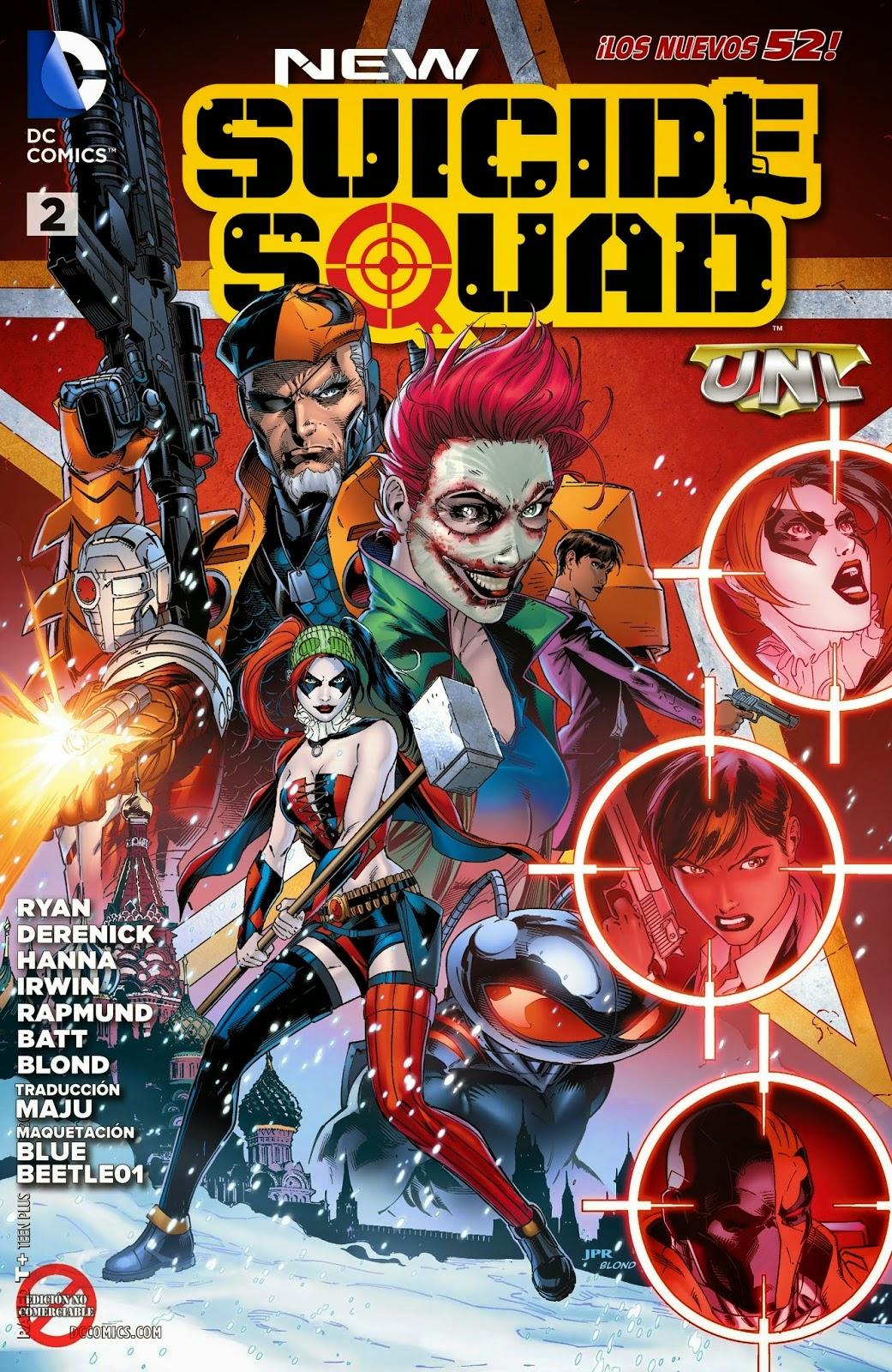 Suicide Squad (2016) 00%2528UNL%2529