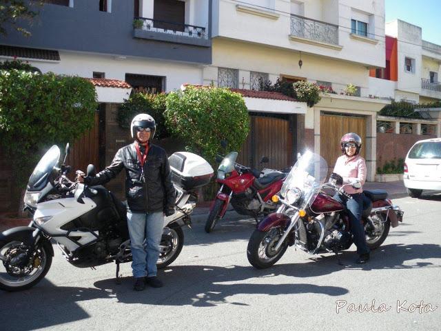 marrocos - Na Terra do Sol Poente - Viagem a solo por Marrocos - Página 3 IMGP0677