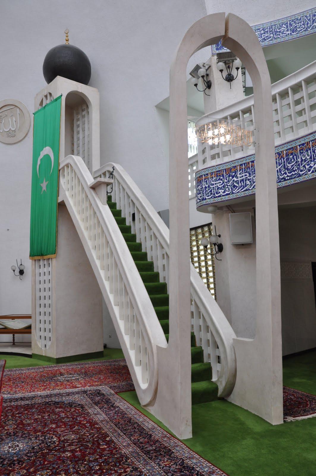 مسجد وكلمة و صورة DSC_0237