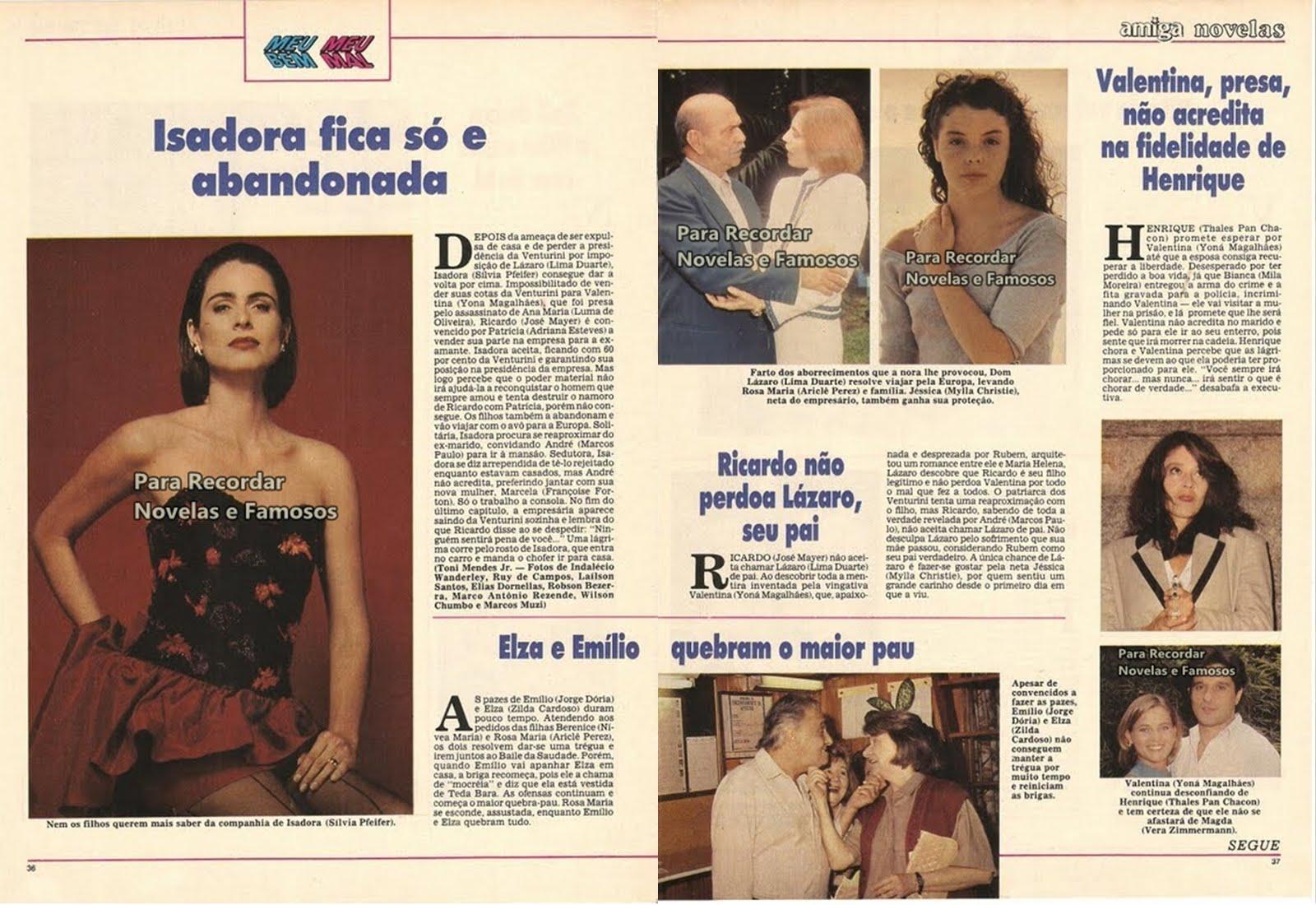 Обо всех и обо всем - Бразилия - Página 7 MEU%2BBEM%2BMEU%2BMAL%2B01