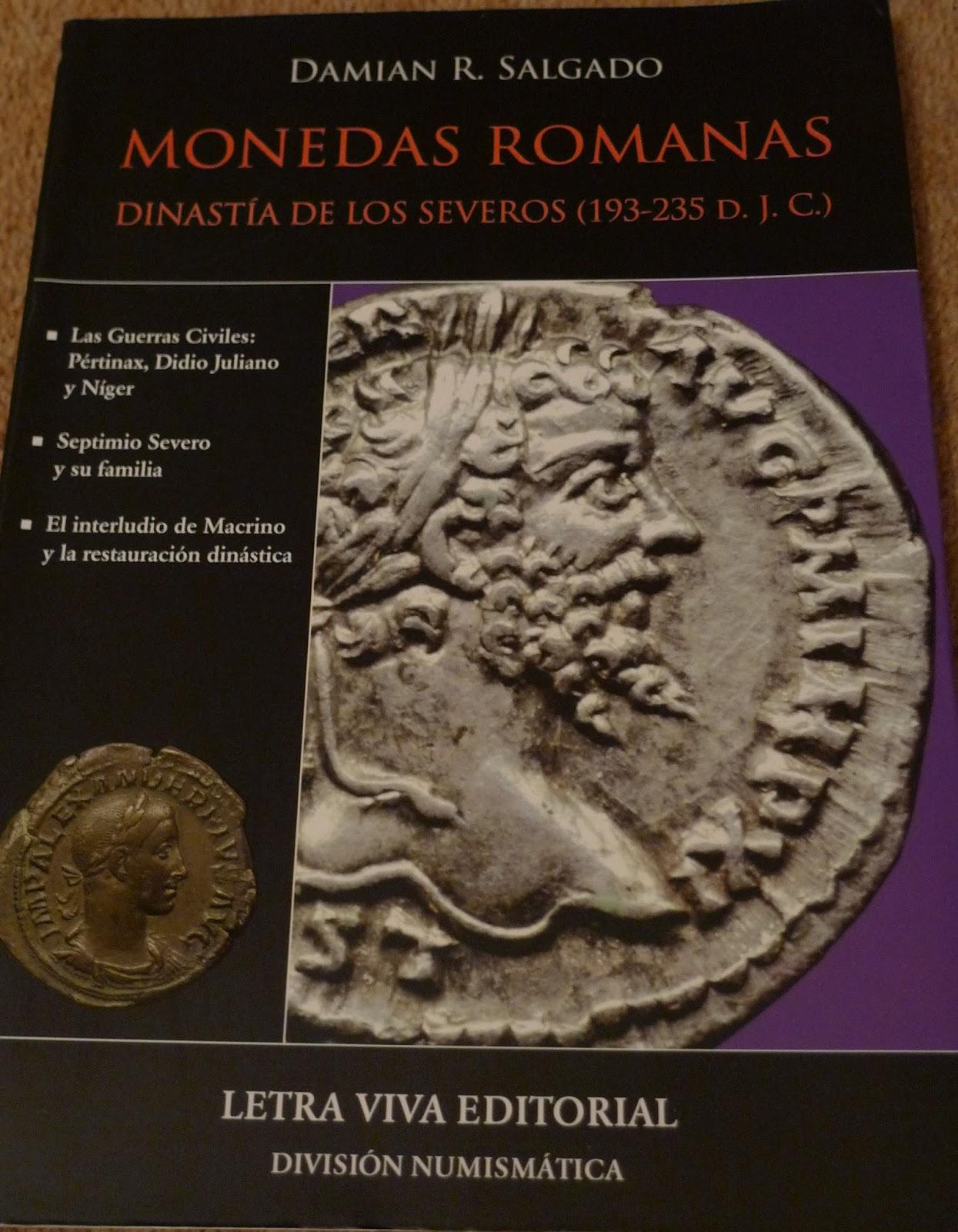 Glosario de monedas romanas. DOBLE CENTENIONAL. 84