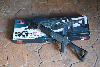 [VENDO] Sig Sauer 552-comando ICS DSC_8686