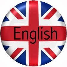 جميع دروس اللغة الإنجليزية جدع مشترك  English