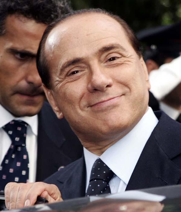 Gente simpatica e juvenil  - Página 2 Silvio-Berlusconi2