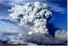 Ceneri vulcaniche, disagi su alcuni scali africani  Al-cenizas-del-volcan-dubbi-alcanzan-hasta-15-kilometros-de-altura