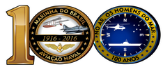 Logotipo - 100 Anos da Aviação Naval Moeda%2Bcentenario%2Batualizado%2B11nov%2B-%2BC%25C3%25B3pia