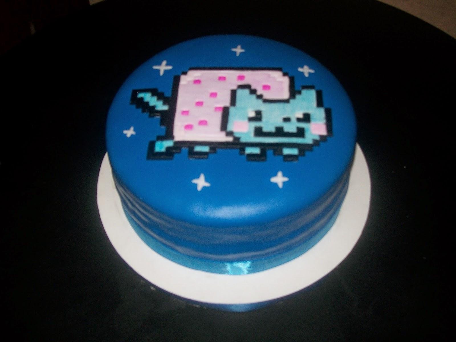 Feliz cumpleaños FlairDreamer!! - Página 3 122_4776