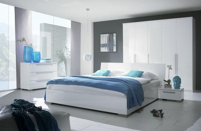 Spavaća soba Spavaca-soba-fotografija-1754