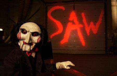 [ReVs] Saw Saw