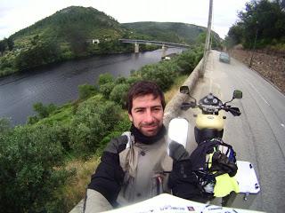 Picos - A (não) ida aos Picos - Solo Ride PT'13 _parte01 PICT0657