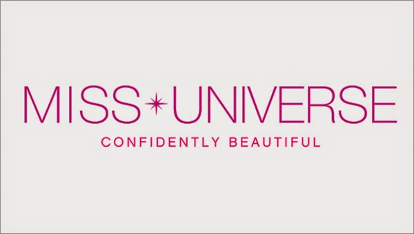 P-Group of 65th Miss Universe Miss%2BUniverse%2Blogo