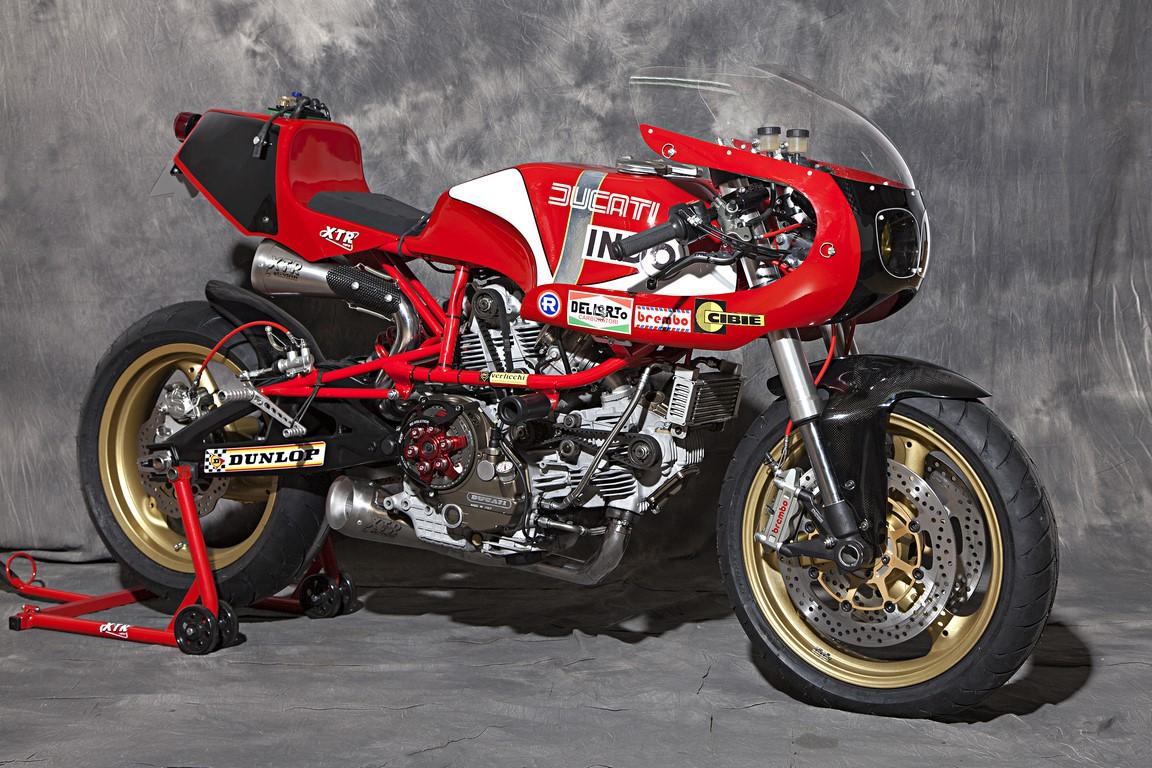 Ducati Deux soupapes - Page 12 _MG_9323%2B%2528Copia%2529