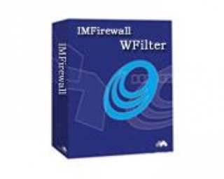 WFilter 1.0.193 لرؤية ما يفعله غيرك من جهازك WFilter-Enterprise