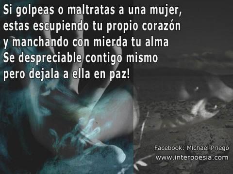 MUÑECAS.....DE CRISTAL.... 305334_10150979842425074_788485073_22176427_2035903380_n1-e1322521028141