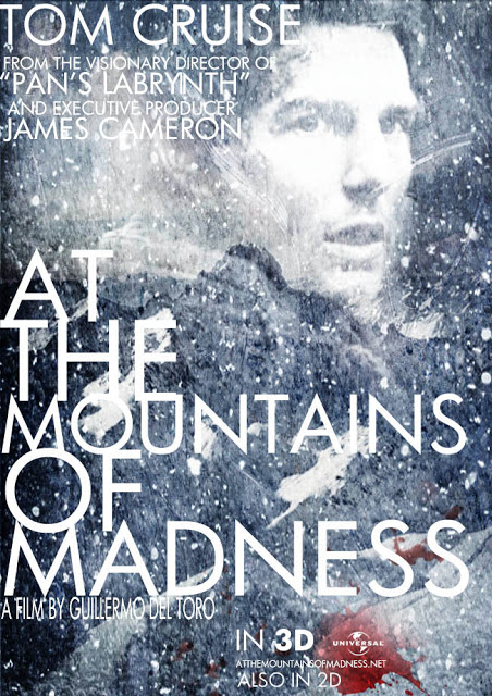 "Prometheus ha ucciso ""Alle Montagne della Follia"" At_the_mountains_of_madness_by_cure4-d30rj1m"