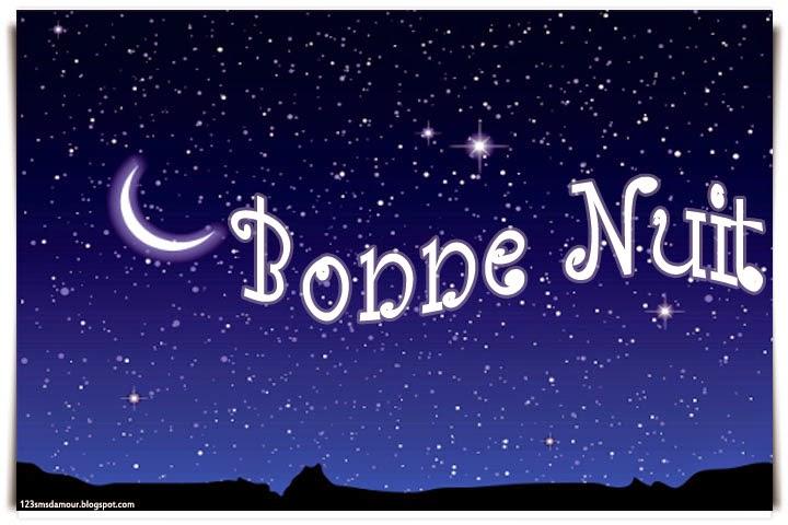 Pour se dire bonsoir - Page 33 Texto-pour-dire-bonne-nuit-pour-souhaiter-une-douce-nuit