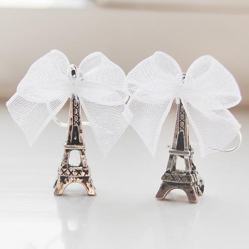 Paris city of love Tumblr_lk854aVs2l1qinj8ao1_500_large