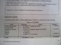 Examens TSC PICT0037